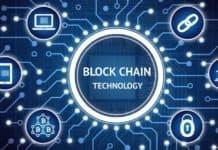 Geleceğin Teknolojisi Blockchain