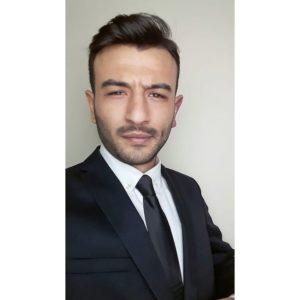 Fatih Eke