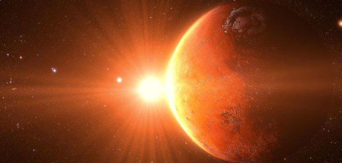Neden Venüs En Sıcak Gezegendir