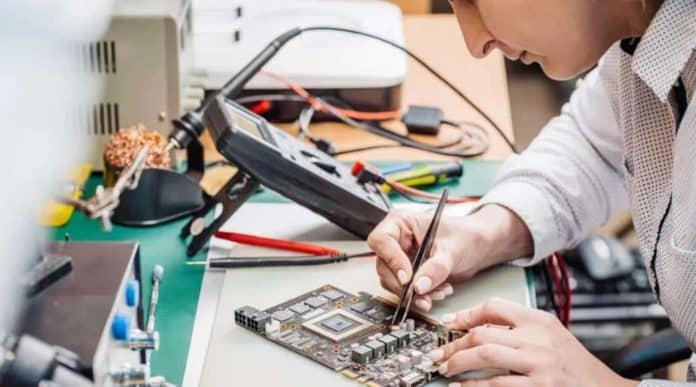 Elektrik-Elektronik-Mühendisliği