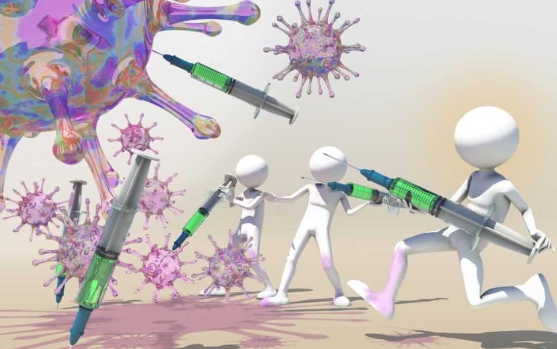 Aşı Biyoteknolojisi