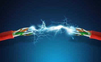 Kısaca Elektrik Nedir
