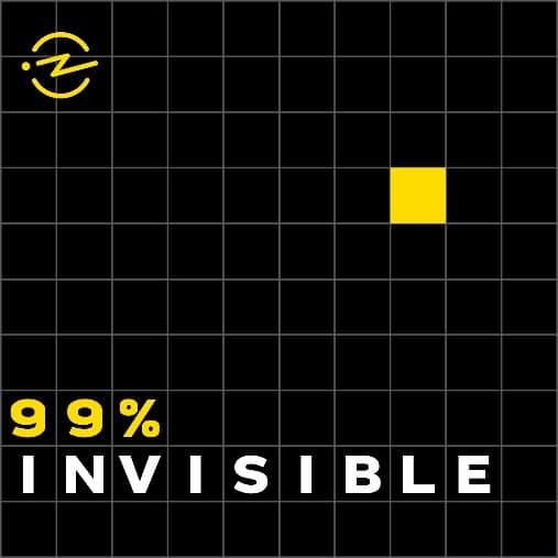 Görünmez Podcast
