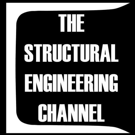 Yapı Mühendisliği Kanalı Podcast Serisi