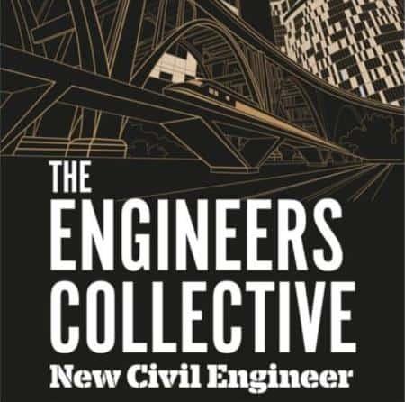 Yeni İnşaat Mühendisi Podcast Serisi