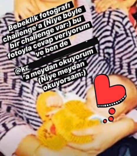 challenge bebek