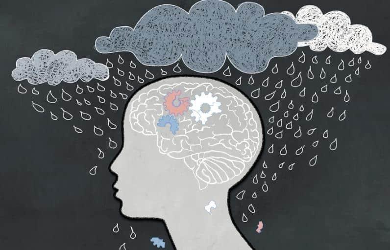 Bipolar Tedavisi
