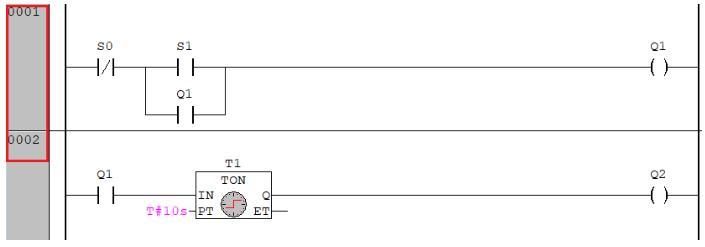 Merdiven Diyagram