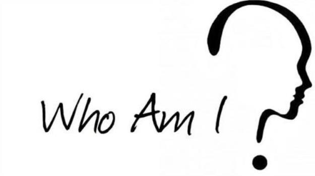 ben kimim