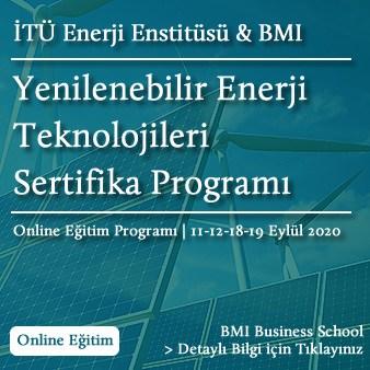 bm-institute