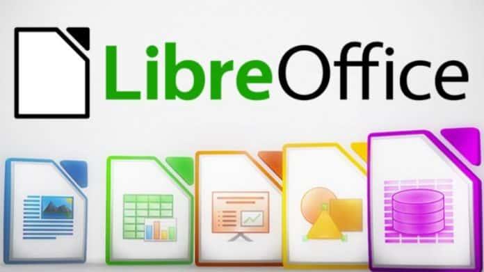 Ücretsiz Office Programı