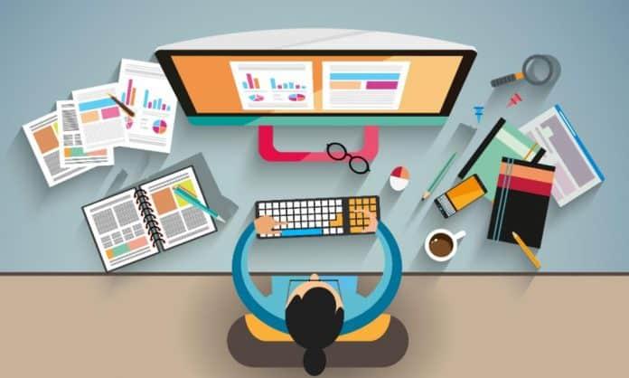web tasarımın temelleri ve i̇lkeleri