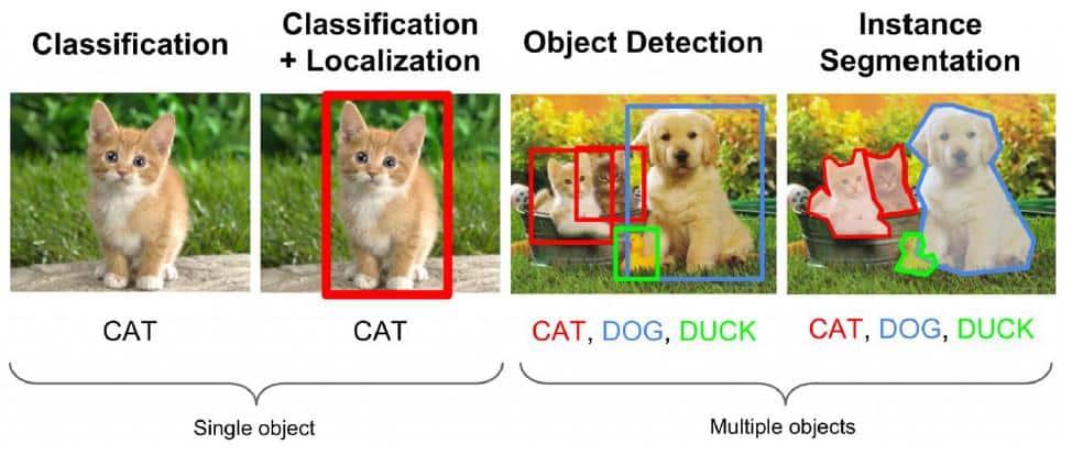 görüntü segmentasyonu
