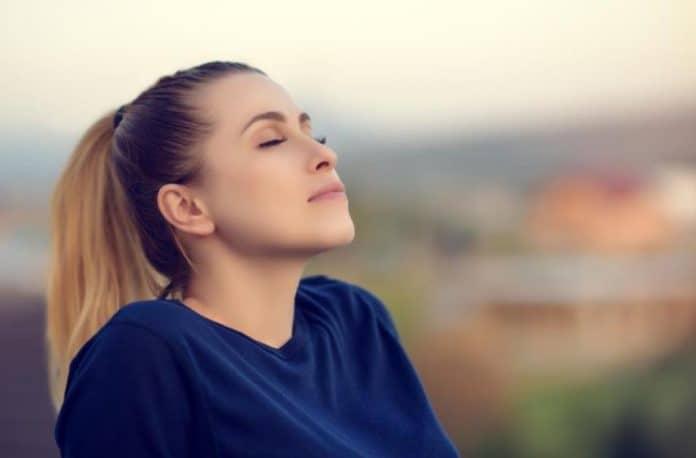 nefes tutma teknikleri