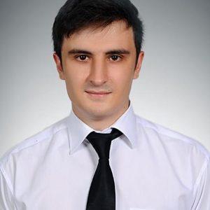 Emir Kalyoncuoğlu