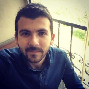 Erkut Özbaş